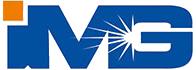img-logo-alleenstaand